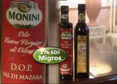 olio extravergine val di mazara