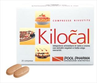 kilocal cellulite 2010