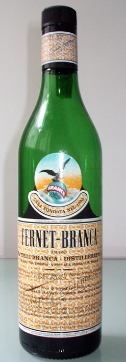 fernet-branca-2011 amaro