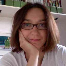 Valentina Murelli