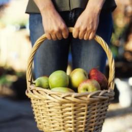 frutta,agricoltura, biologico 200406755-001