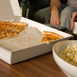 piombo cartoni pizza
