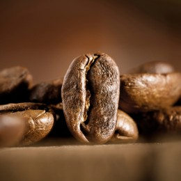 Caffe chicco