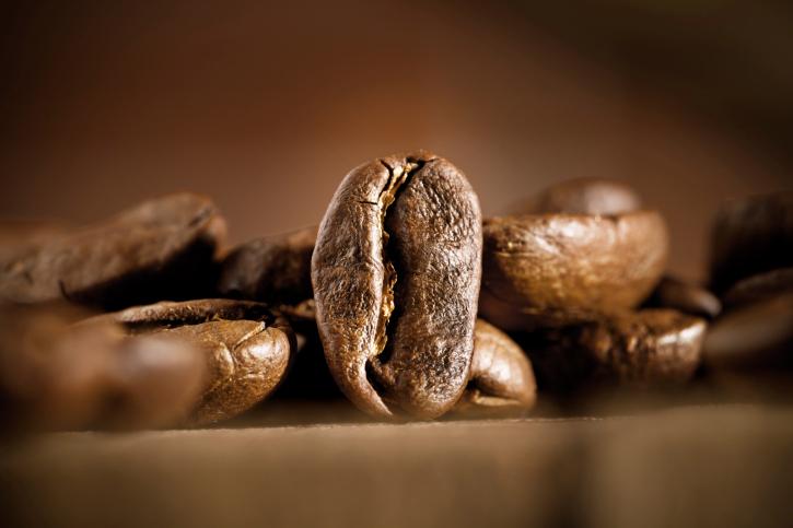 macchinette caffè