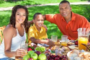 R-148496197-famiglia-frutta