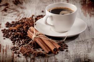 caffe tazzina-157976748