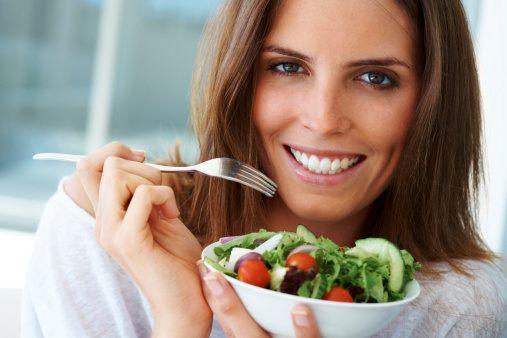 r-121202008-dieta-donna