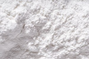 r-133732190-zucchero-velo