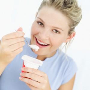 donna yogurt 74622