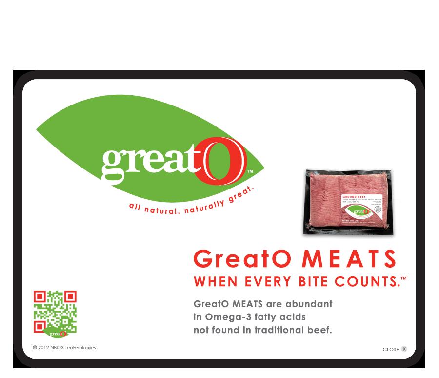 carne, omega3, usa,logo