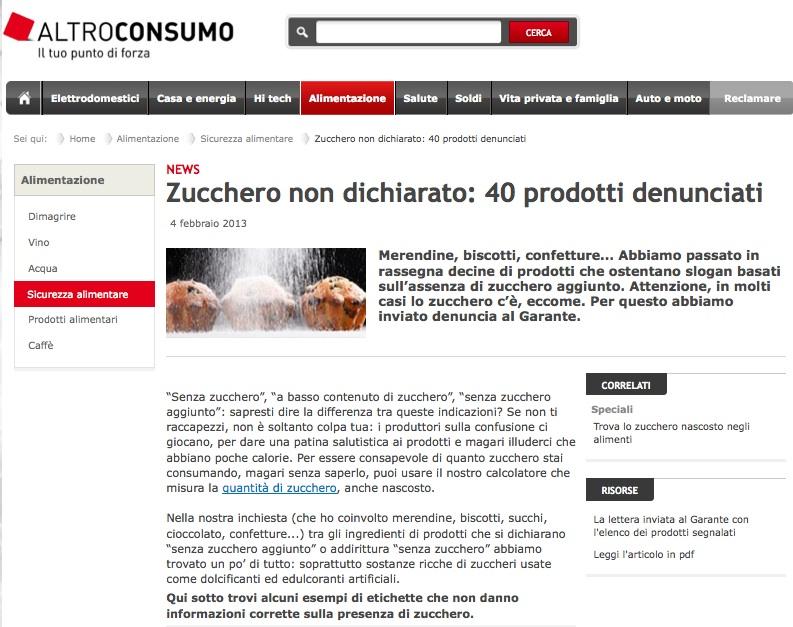 altroconsumo-zucchero-40