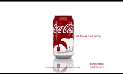 coca-cola orsi1