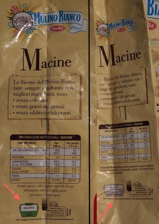 macine-etichetta