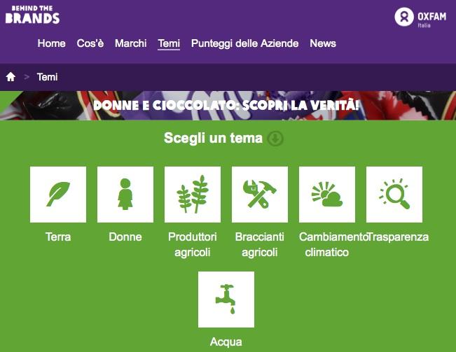 oxfam-scopri3