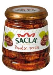 sacla-pomodori