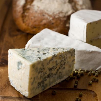 formaggio listeria