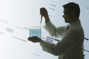 test laboratorio controlli