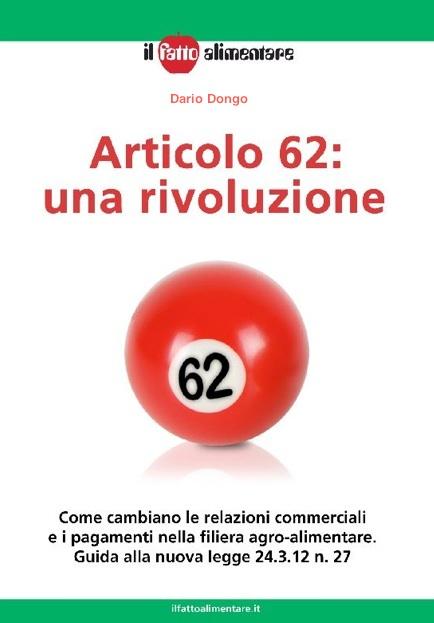 Art62