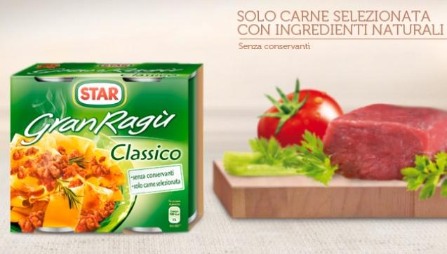 ragu-star