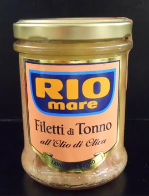 tonno-riomare-filetti