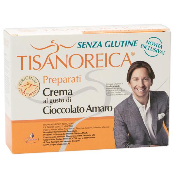 BIG_SENZA-GLUTINE_crema-cioccolato-amaro