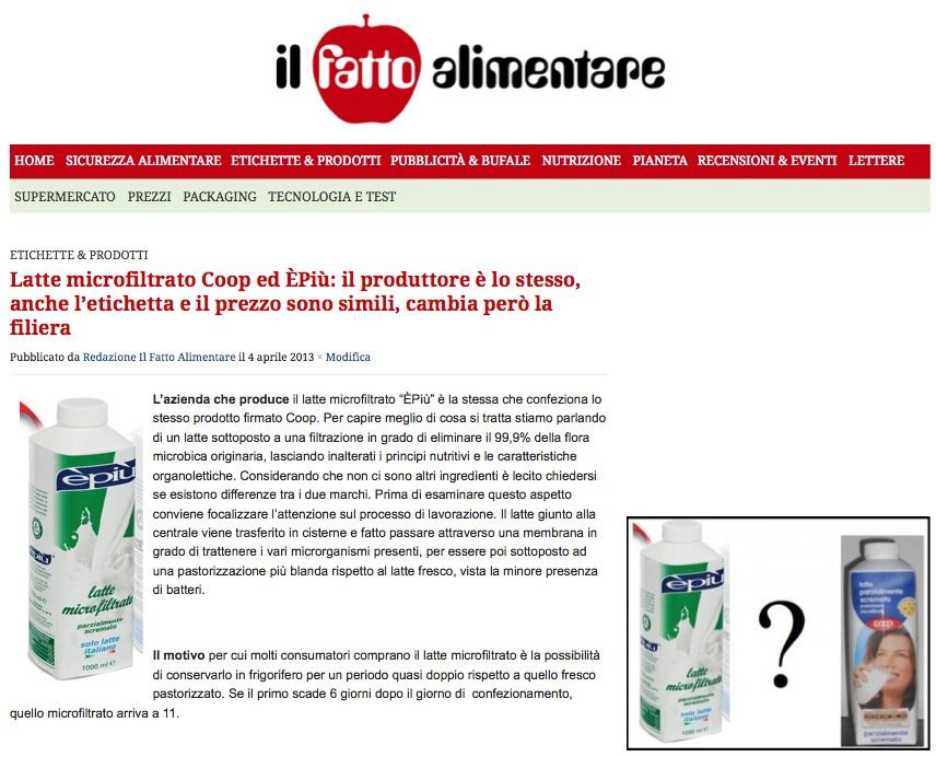 articolo-latte-microfiltrato