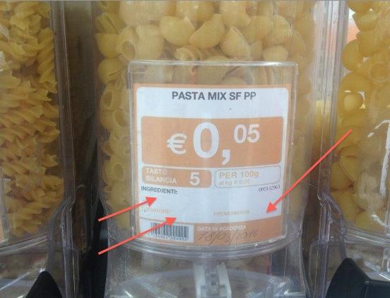 auchan-pasta-etichetta1