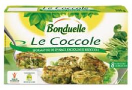 coccole-bonduelle1