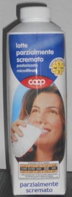 coop-microfiltrato-latte