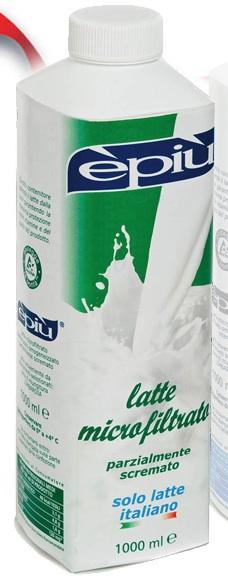 epiu-latte-microfiltrato