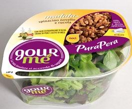 gourme-insalata