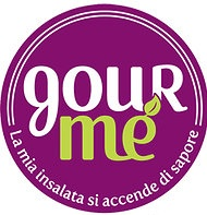 gourme-logo