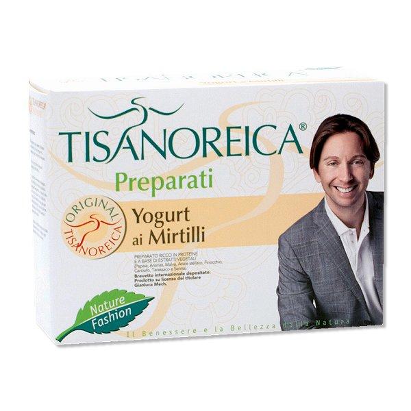 nf_yogurt_mirtilli_big