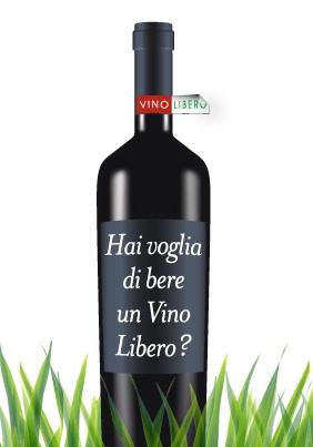 r-vino-libero2