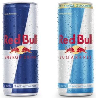 redbull-sugarfree
