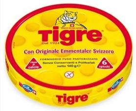 tigre-classico