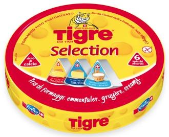 tigre-selection