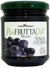 vis confettura piu-frutta-diet