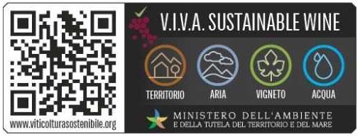 viva.vino.sostenibile