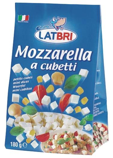 LatBri-mozzarella-cubetti