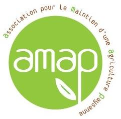 amap-logo