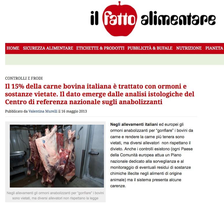 art.murelli-carne-15-ormoni