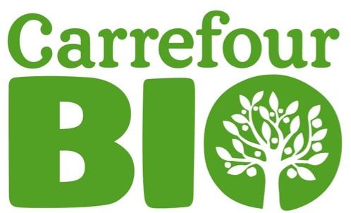 carrefour-bio-logo
