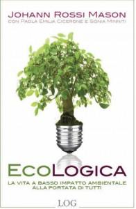 ecologica libro