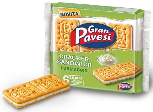 granPavesi-farciti-formaggi