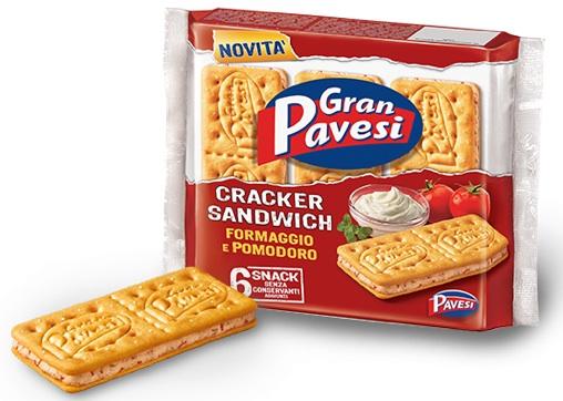 granPavesi-farciti-pomodoro