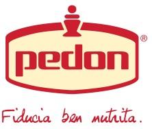 logo-pedon-legumi