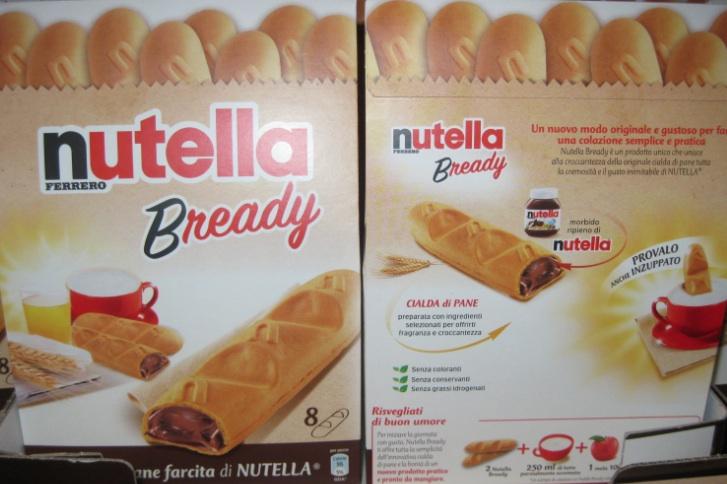 nutella-bready-confezione