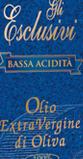 olio de cecco bassa acidita-1