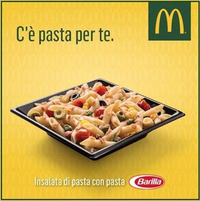 pasta-barilla-mcdonalds